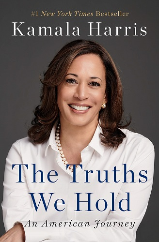 The Truths We Hold cover