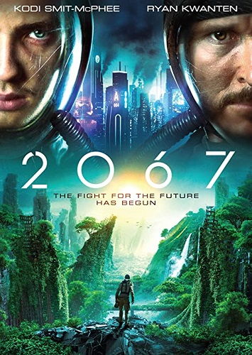 2067 cover