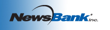 Newsbank icon