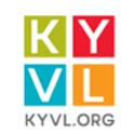 Kentucky Virtual Library icon