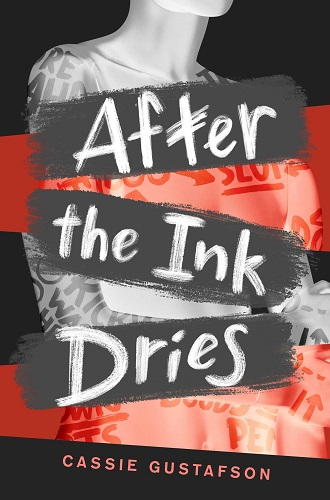After the Ink Dries cover