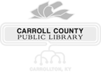 CCPL Board Members footer logo